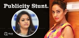 sri-reddy-comments-on-keerthi-suresh