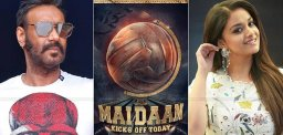 keerthy-suresh-maidaan-release-date