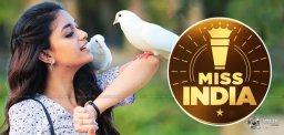 Miss-India-Lyrical-Keerthy-Suresh-Kotthaga