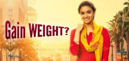 Shocker-Keerthy-Suresh-Gain-Weight-Friendsake