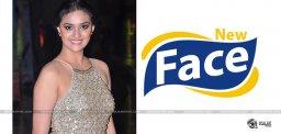 actress-keerthy-suresh-in-nenu-sailaja-movie