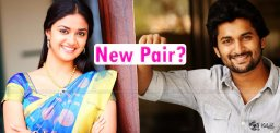 nani-and-keerthy-suresh-in-new-movie