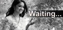 mahanati-effect-on-keerthy-suresh-film-career