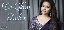 keerthy-suresh-wants-de-glam-roles