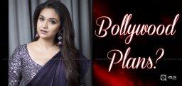keerthy-suresh-may-do-a-hindi-film-soon