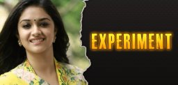 keerthy-suresh-ready-for-an-experiment