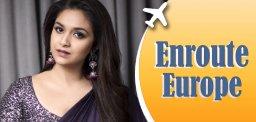 keerthy-suresh-europe-schedule-will-start