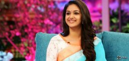 keerthy-suresh-maidaan-first-schedule