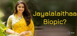 keerthi-suresh-biopic-of-jayalalitha-