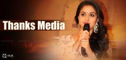 keerthy-suresh-thanks-media-details-