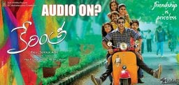 kerintha-audio-launch-tentative-schedule