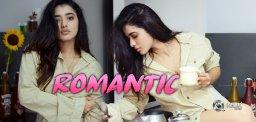 hot-and-romantic-heroine-ketika-sharma