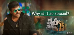 discussion-on-chiranjeevi-khaidino150-details