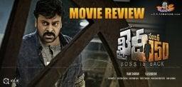 khaidino150-movie-review-ratings-chiranjeevi