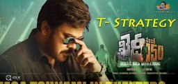 mobile-strategy-for-khaidino150-ticketsbooking