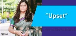 actress-khushboo-denies-rumours-of-next-movie
