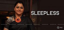 khushbu-sleepless-night-over-vyapam-scam