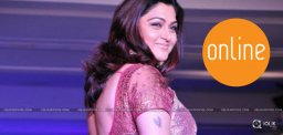 actress-khushbu-twitter-account