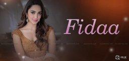 kiara-advani-fidaa-over-mahesh-babu-