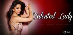 kiara-advani-is-multi-talented-actress-