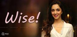 kiara-advani-upcoming-movie-details-