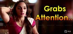 kiara-advani-bold-scenes-in-lust-stories