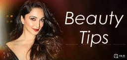 kiara-advani-beauty-tips-details