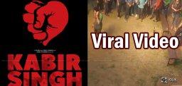 hindi-arjun-reddy-scenes-going-viral