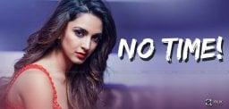 kiara-advani-says-no-love-with-siddharth