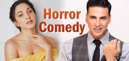 kiara-advani-with-akshay-in-horror-comedy