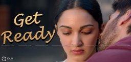 kabir-singh-movie-release-date-announced