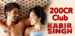 kabir-singh-joins-200cr-club