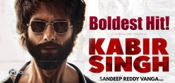 kabir-singh-200cr-collections