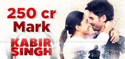kabir-singh-250cr-mark