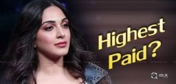 kiara-advani-highest-paid-actress