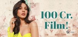 One-More-100-Cr-Film-For-This-Beauty