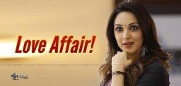 Kiara-Advani-Says-She-Is-In-Love