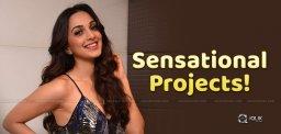 Kiara-Next-Telugu-Projects-Mahesh-Pawan