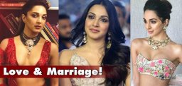Kiara-Advani-About-Love-Marriage