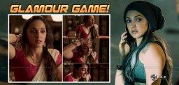 kiara-advani-says-it-as-glamorous-game