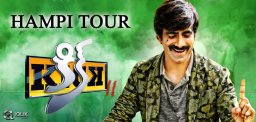 kick2-movie-shooting-at-hampi-locations