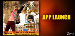 kick2-movie-app-launching-exclusive-details
