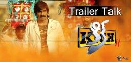 ravi-teja-kick2-movie-trailer-talk