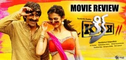 raviteja-rakulpreet-kick2-movie-review-and-ratings