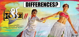 differences-among-kick-2-cast-and-crew-details