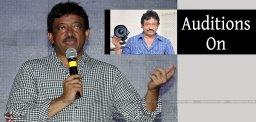 ram-gopal-varma-killing-veerappan-auditions