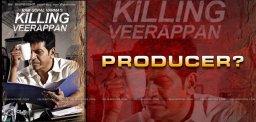 killing-veerappan-movie-shooting-details
