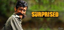 killing-veerappan-movie-posters-exclusive-details