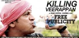 veerappan-wife-filed-case-on-killing-veerappan-fil