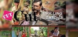 killing-veerappan-censor-details